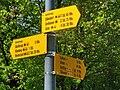 Glatt - Glattbrugg IMG 6865.jpg