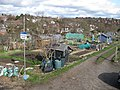 Gledhow Valley Allotments 18 March 2019 12.jpg