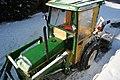 Glen's Tractor 0001 (3090216374).jpg