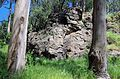 Glen Canyon Park 25c (27323974256).jpg