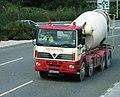 Glendinning S940JFJ.jpg