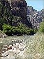 Glenwood Springs and Glenwood Canyon, CO 8-27-12 (8006898791).jpg