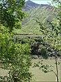 Glenwood Springs and Glenwood Canyon, CO 8-27-12 (8006906820).jpg