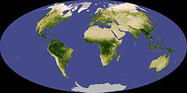 Global Vegetation .jpg