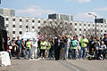 Global Warming Day of Action (Step it Up 4-14-2007) (460133024).jpg