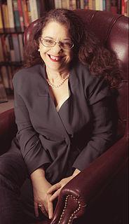 Gloria Brame American sexologist