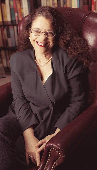 Gloria Brame - Image: Gloria Brame 2