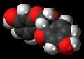 Glycinol-3D-spacefill.png
