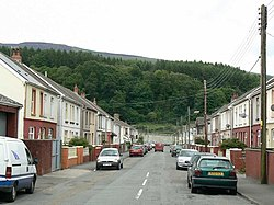 Glyn Neath, Godfrey Avenue.jpg