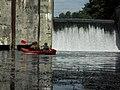 Gmina Borne Sulinowo, Poland - panoramio (7).jpg