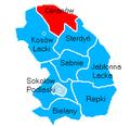 Gmina Ceranów.png