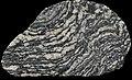 Gneis-geschiebe hg.jpg