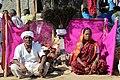 God of Kolam people.jpg