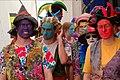 Gog Magog Molly dancers (65106145).jpg