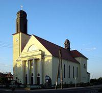 Golancz church.jpg