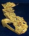 Gold (Farncomb Hill, near Breckenridge, Summit County, Colorado, USA) 6 (16430290853).jpg