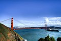 Golden Gate Bridge and ship.jpg