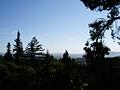 Golden Gate from Berkeley Hills (5620677779).jpg