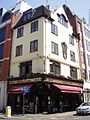 Golden Lion, Soho, W1 (2711848044).jpg
