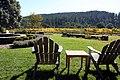 Goldeneye Winery - 6392920951.jpg