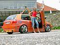 Golf 3 VR6 mit Flügeltüren.jpg
