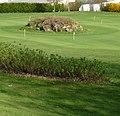 Golfplatz - panoramio (4).jpg