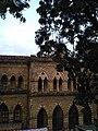 Gondal college chowk.jpg