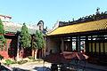 Gongcheng Wenmiao 2012.09.29 16-12-57.jpg