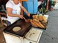 Gorditas de Chicharrón en Salsa Roja 2.jpg