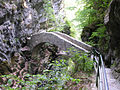 Gorges Areuse pont.jpg