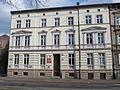 Gorzów Wielkopolski, ul. Kosynierów Gdyńskich 75 (kamienica).jpg