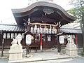Goshohachimangu-kyoto-002.jpg