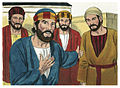 Gospel of Luke Chapter 18-15 (Bible Illustrations by Sweet Media).jpg