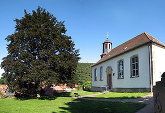 Gossfelden church.jpg