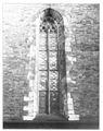 Gotické dvoudílné okno.jpg