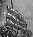 Goto Predestinacia navy flag1.jpg