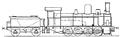 Gotthard Railway 0-8-0 tender locomotive.png