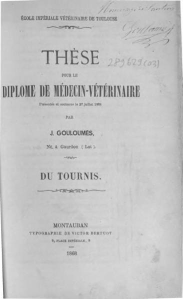 File:Gouloumes - Du tournis.djvu
