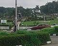 Government house Ibadan4.jpg