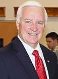 Governor Corbett cropped portrait May 2014.jpg