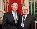 Governor Host a Reception for the National Assoc. of Secretaries of State (14660815404).jpg