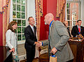 Governor Host a Reception for the National Assoc. of Secretaries of State (14662699702).jpg