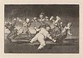 Goya - Disparate allegre (Merry Folly).jpg