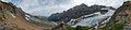 Grünhornhütte Panorama.jpg
