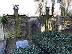 Grabanlage Familie von Krosigk (Ballenstedt) 01.jpg