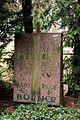 Grabstätte der Familie Emil Paul Börner.JPG