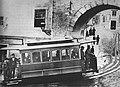 Graca cable tram.jpg