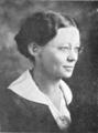 Grace A. Greene (1919).png