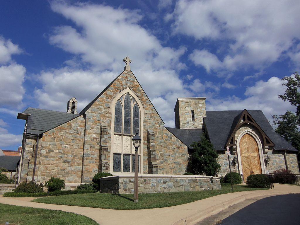File:Grace Episcopal Church (Alexandria, Virginia).JPG ...
