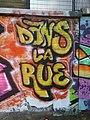 Graffiti in Rome - panoramio (139).jpg